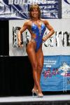 Patricia Amstutz - Max Muscle Naturals - NPC 2007