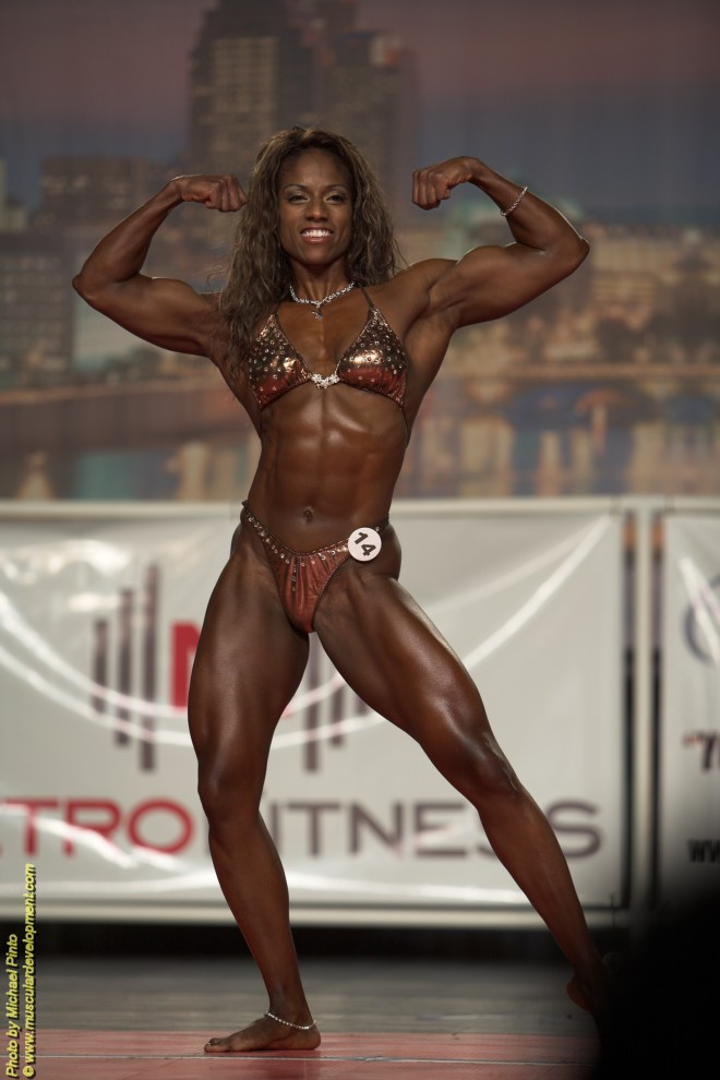 For that 2008 arnold amateur results apologise, but