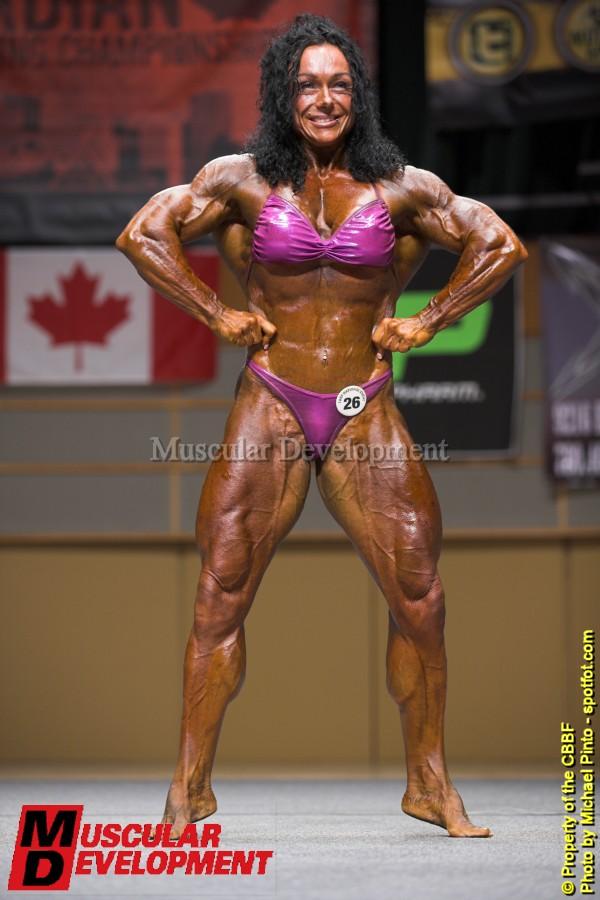 profi bodybuilder steroidplan