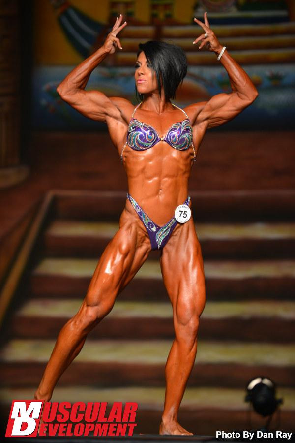 trusted anabolic steroid sites