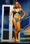 Tara Boyll - NPC Europa SuperShow 2008