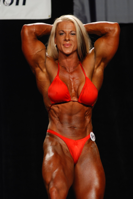 Female Bodybuilder Hardcore Sex Archive Of Bodybuilder Sex ...