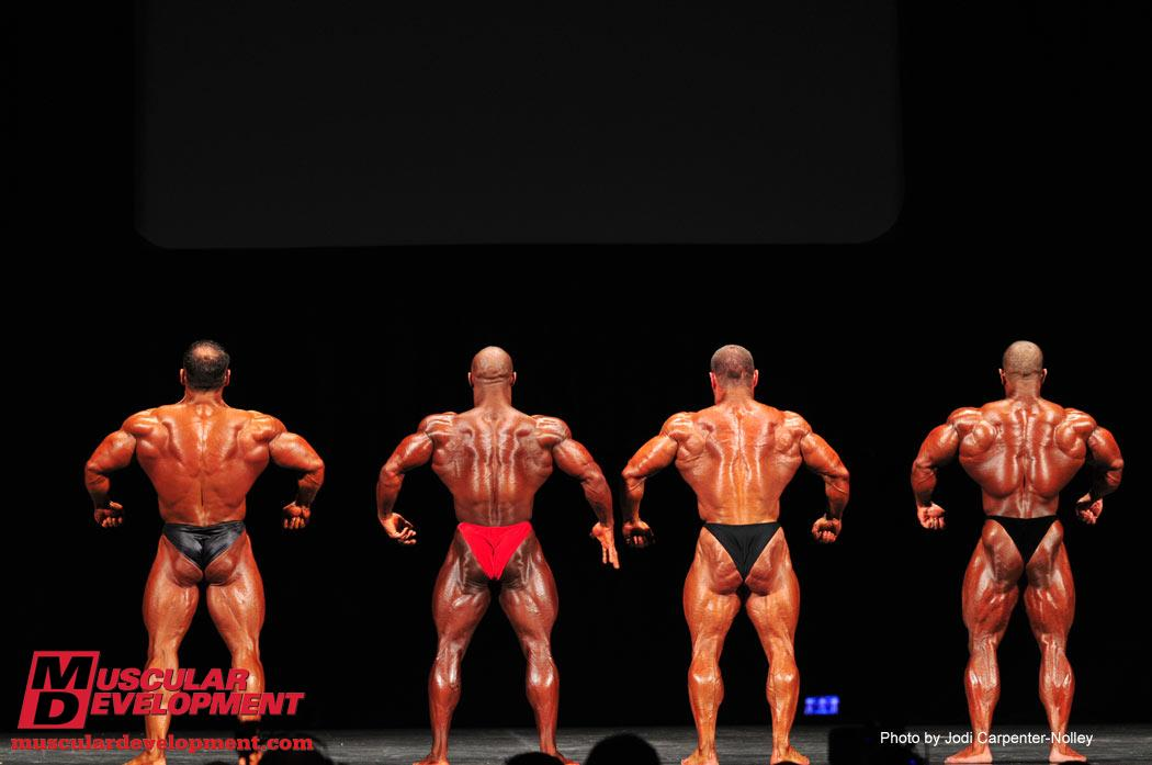 2009 PBW Tampa Pro - 202's pics!