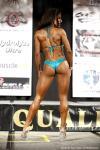 Dayna Maleton - IFBB Pro Greater Gulf 2012
