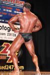 Aaron Bathory - Gulf Coast 2012