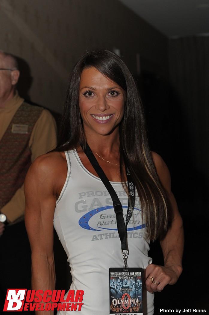 Olympia weekend 2011!! - Página 2 JB5_1105wtmk_FAQKIEDNMM