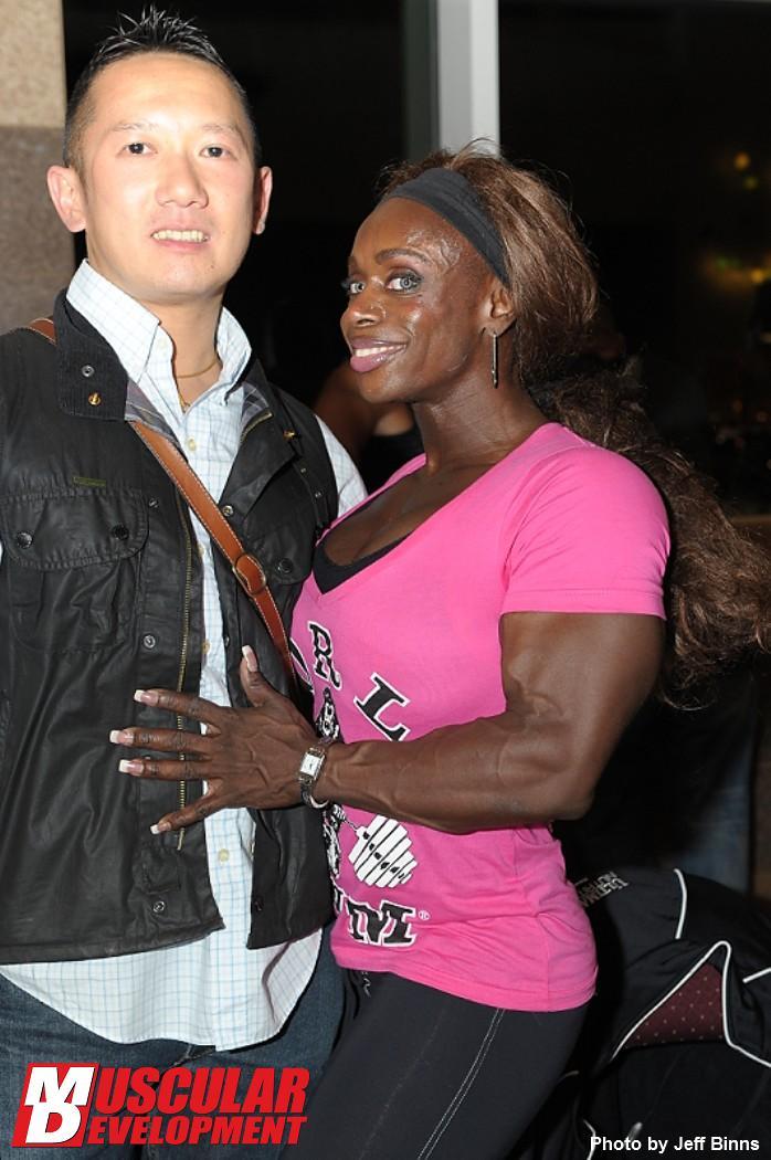 Olympia weekend 2011!! - Página 2 JB5_1139wtmk_ENCAUPKIDS