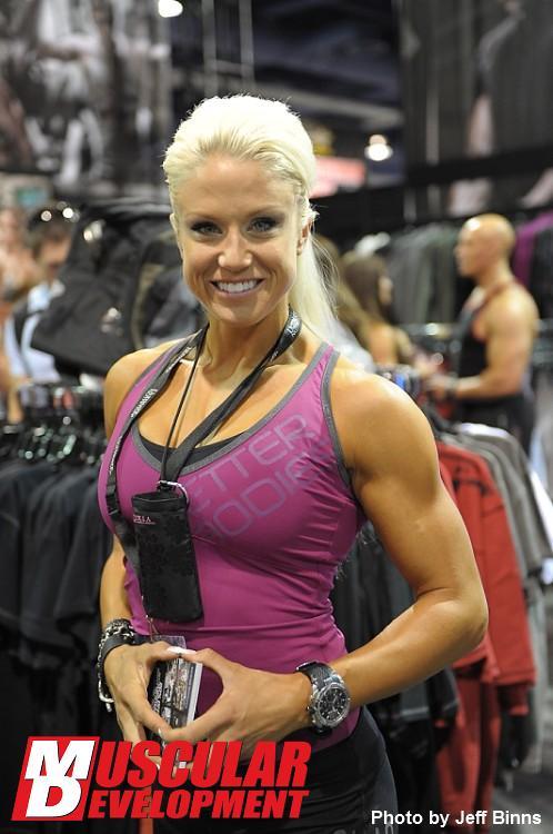 Olympia weekend 2011!! - Página 2 JB5_1237wtmk_TRHBYRCZJD