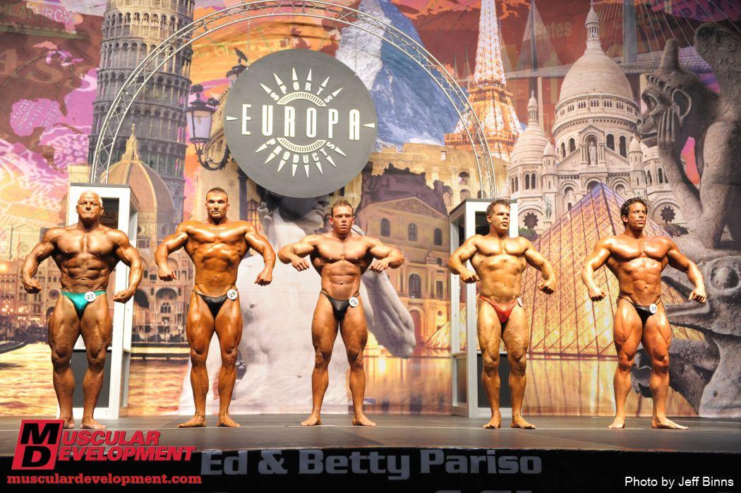 championship bodybuilding chris aceto pdf
