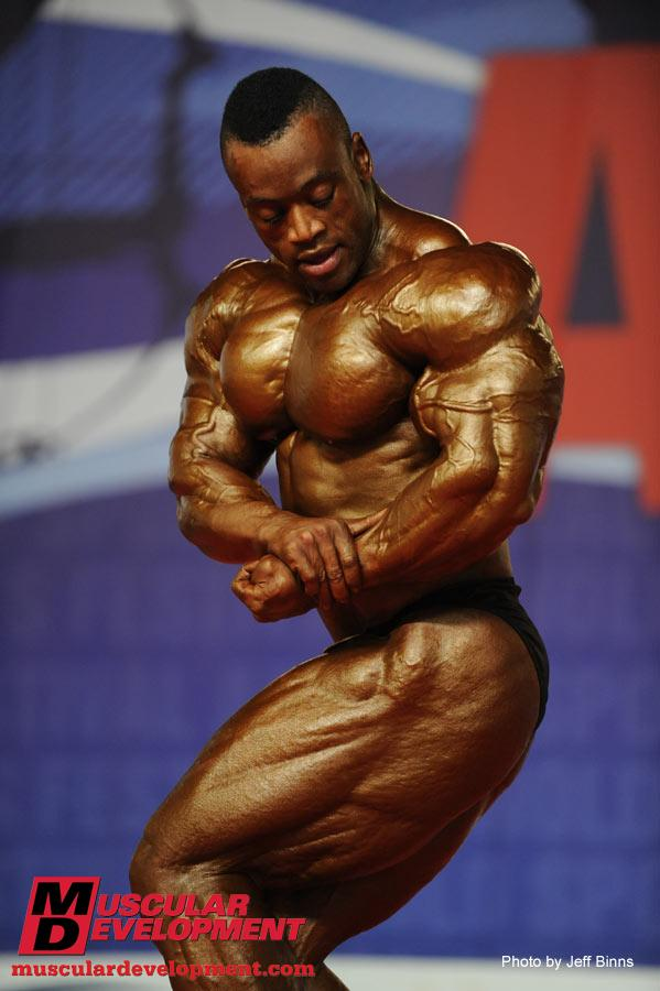 Olympia Amateur Showdown Moscow   BODYBUILDING  OVERALL CHAMPION This Russian guy Andrey Sorokin won heavyweght class at Arnold Amateur