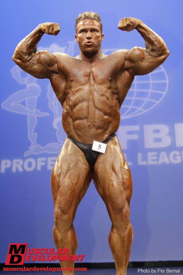 Weird Abs!   Muscle & Strength Forums