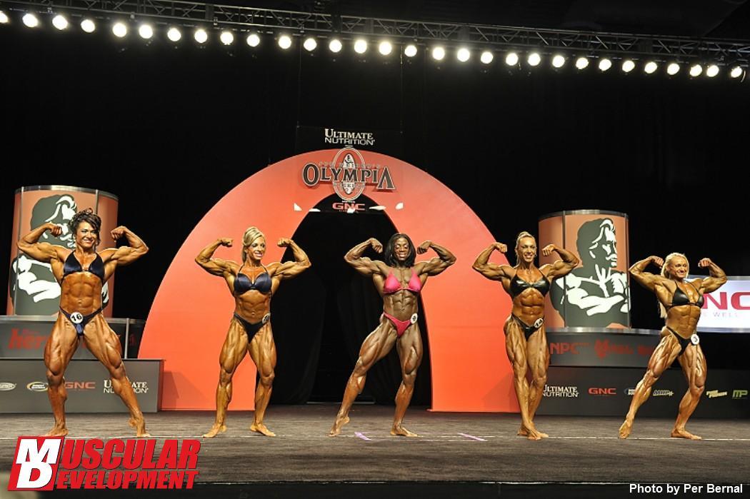 Olympia weekend 2011!! - Página 2 _PB10410wtmk_UAKCGLEEMA