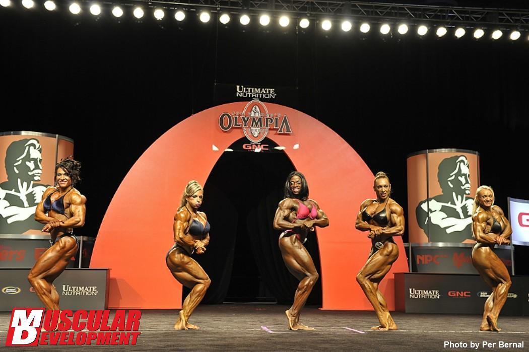Olympia weekend 2011!! - Página 2 _PB10419wtmk_WRJLRXZGNR