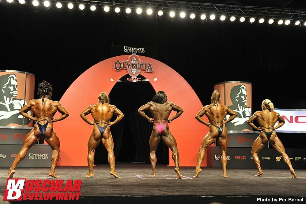 Olympia weekend 2011!! - Página 2 _PB10426wtmk_OLWHYFVZTI