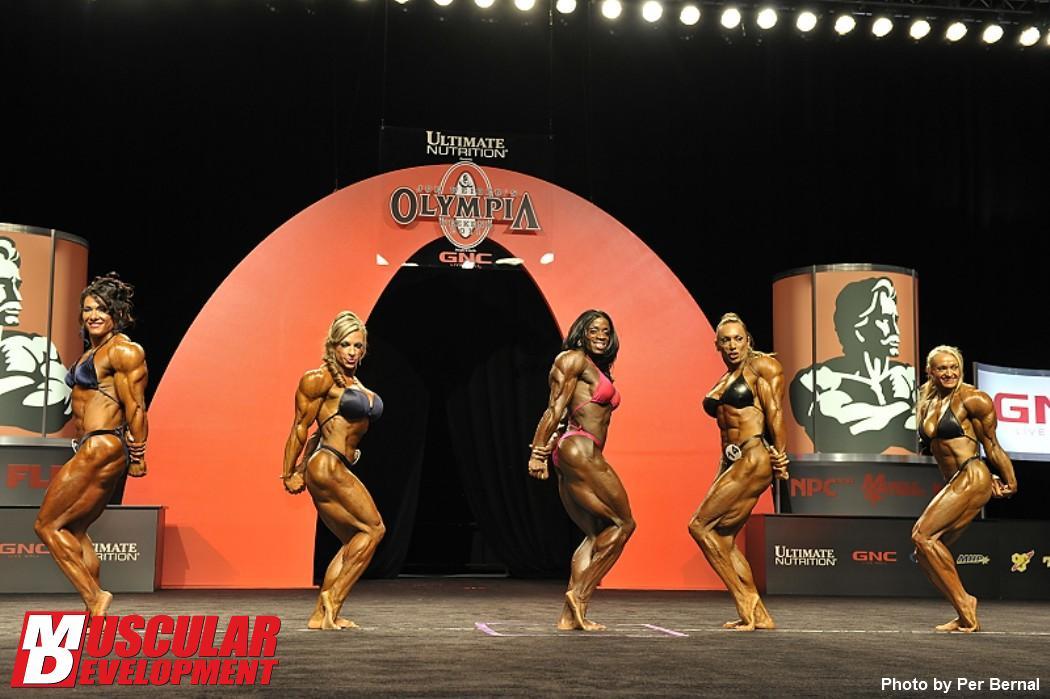 Olympia weekend 2011!! - Página 2 _PB10434wtmk_GPYYWCMWAS