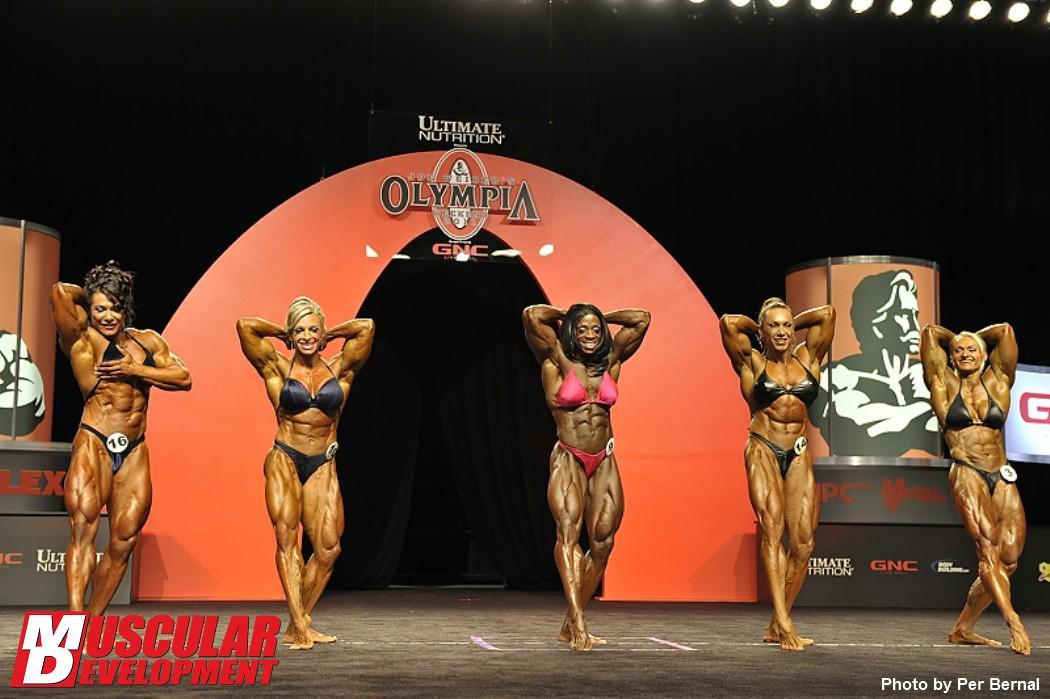 Olympia weekend 2011!! - Página 2 _PB10443wtmk_SUNMXLKKKE