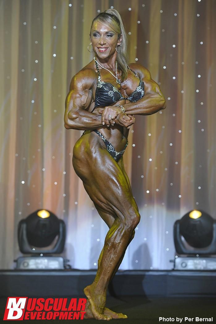 Arnold Classic 2012!!  _PB11029wtmk_KKIAUMNEPD