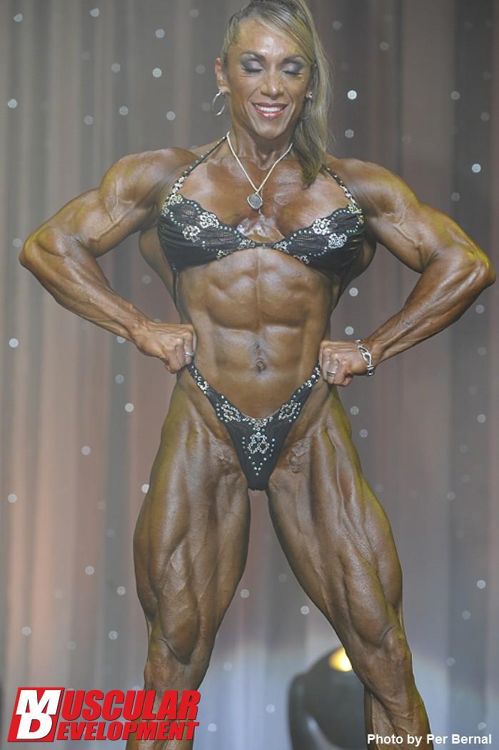 Arnold Classic 2012!!  _PB11050wtmk_MQJGJDHXOX