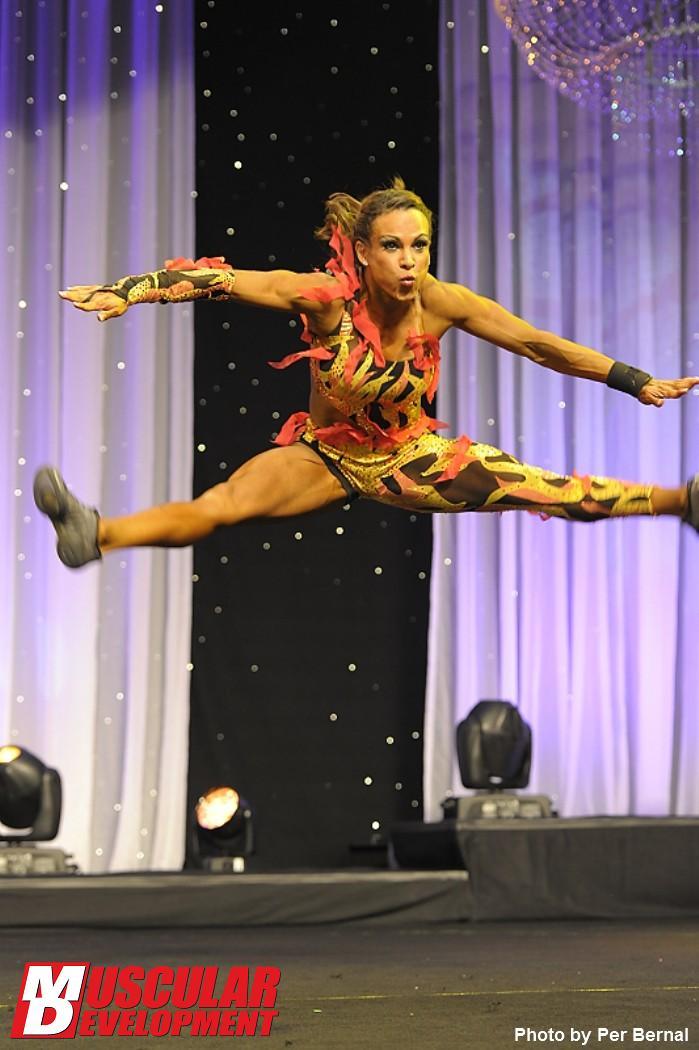 Arnold Classic 2012!!  _PB11837wtmk_FSZJMJHGWW