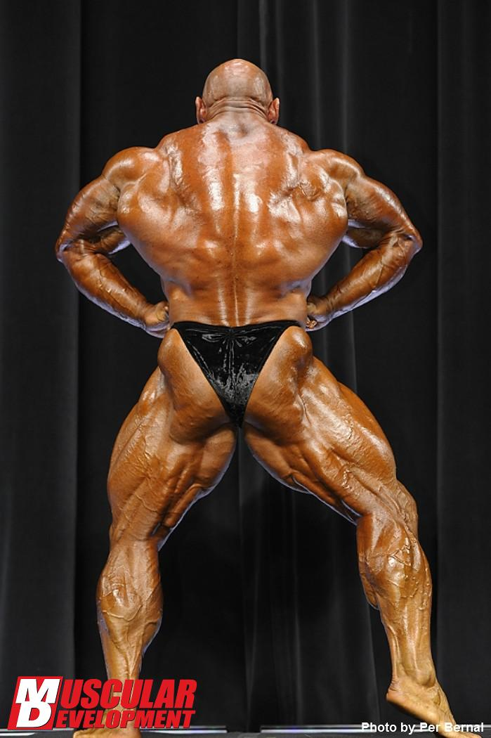 Arnold Classic 2012!!  _PB12953wtmk