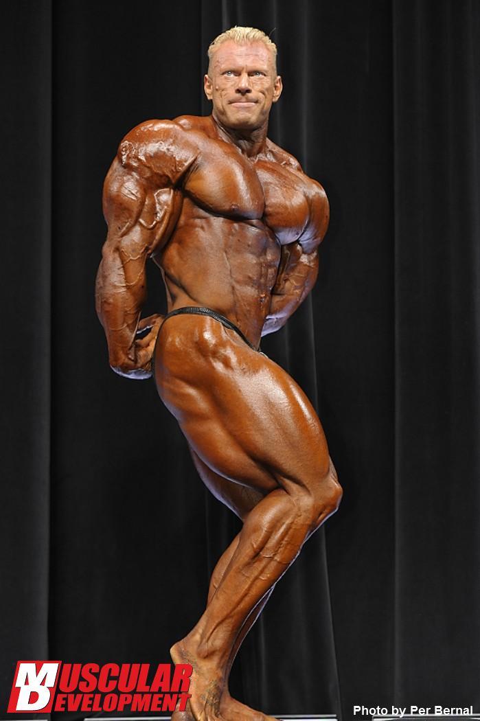 Arnold Classic 2012!!  _PB13203wtmk