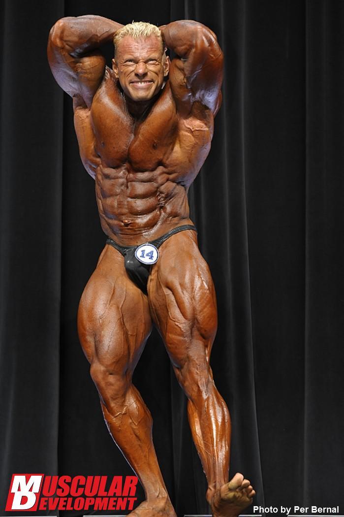 Arnold Classic 2012!!  _PB13209wtmk