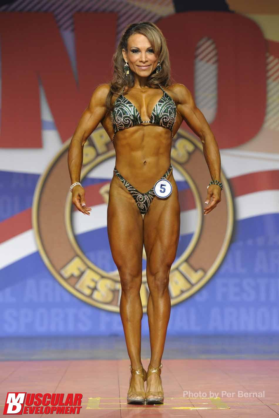 Arnold Classic 2012!!  _PB20433_DURYDBBCTY
