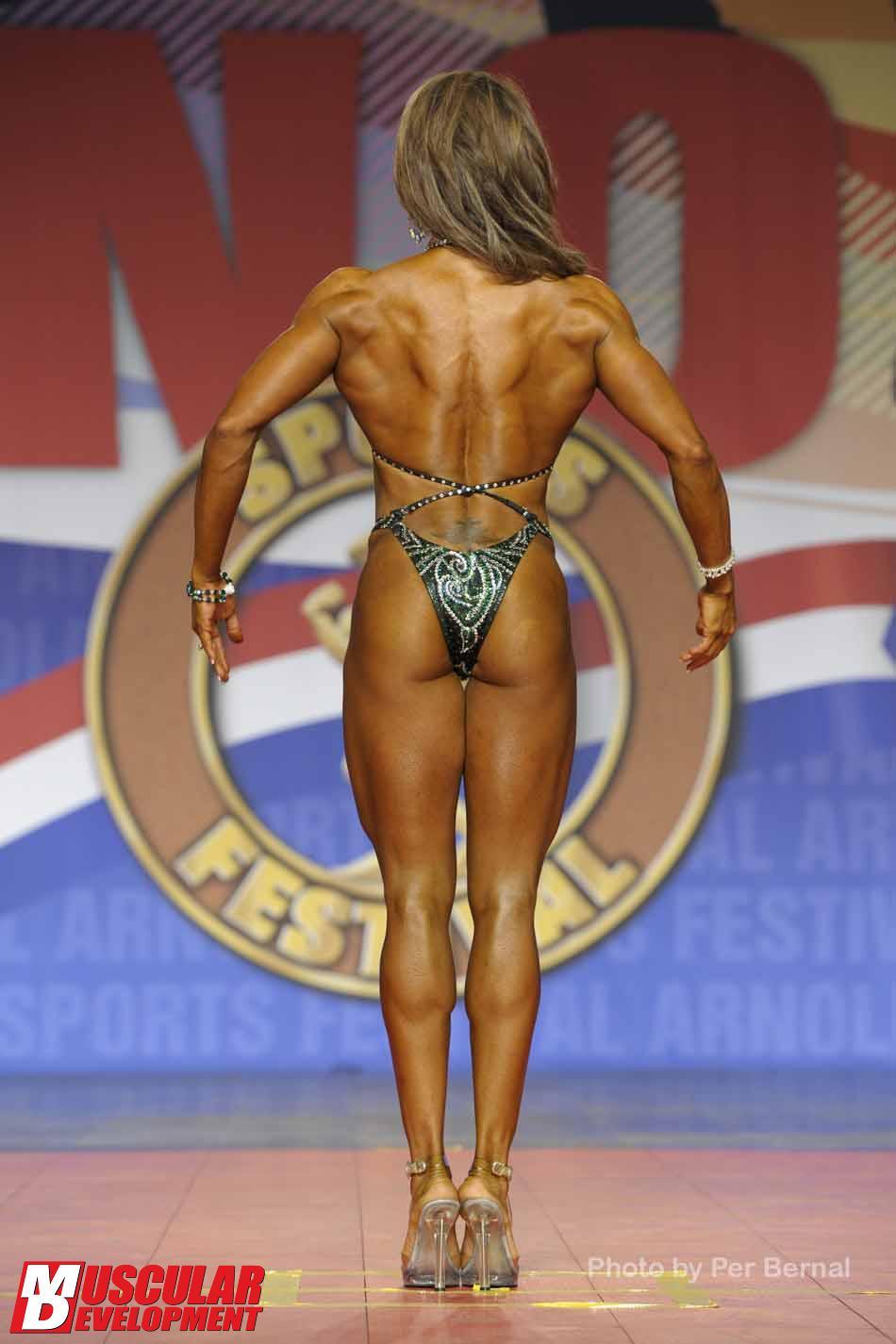 Arnold Classic 2012!!  _PB20437_THKWRBLAYZ