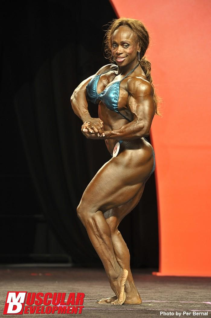 Olympia weekend 2011!! - Página 2 _PB21124wtmk_QAACQEACAZ