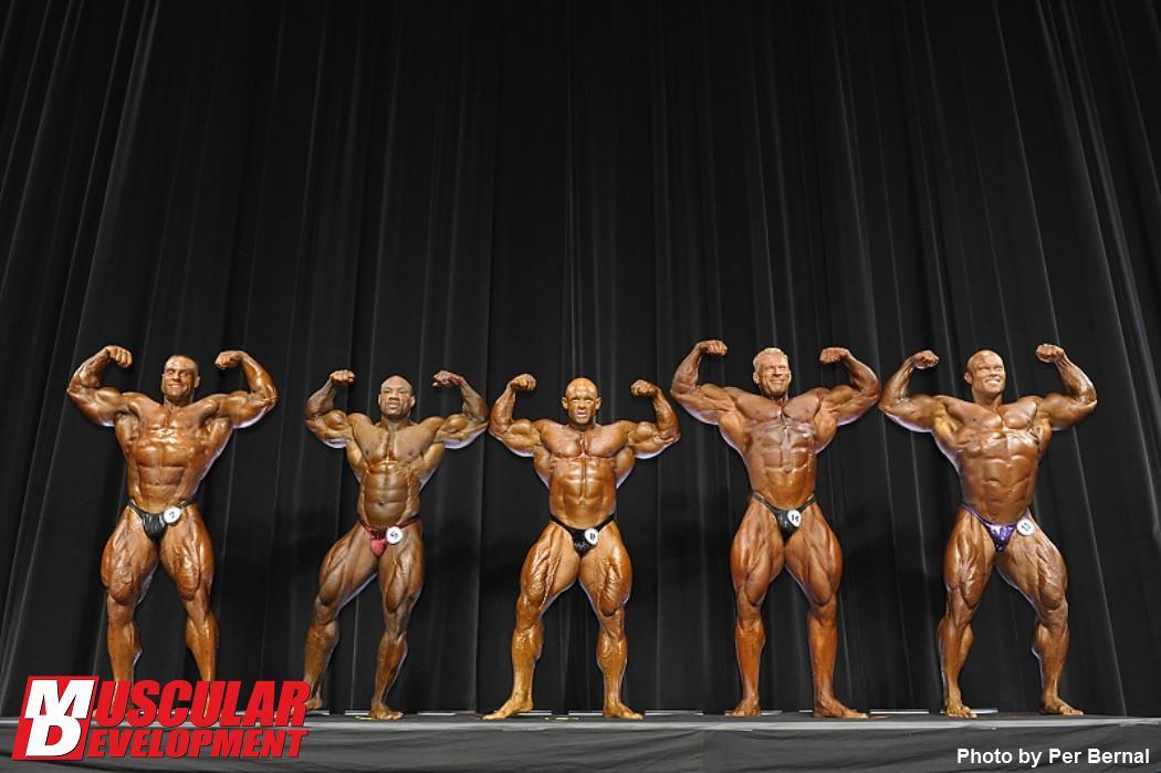 Arnold Classic 2012!!  _PB21157wtmk_ORKWLZRNJM