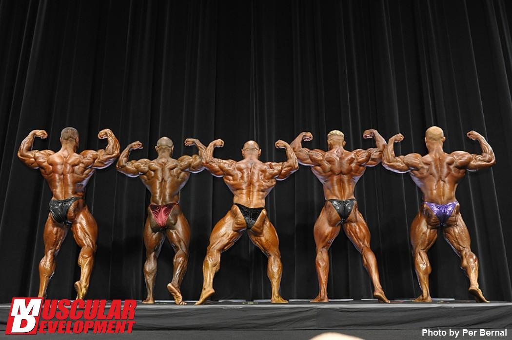 Arnold Classic 2012!!  _PB21177wtmk_SXYNAAVIFE