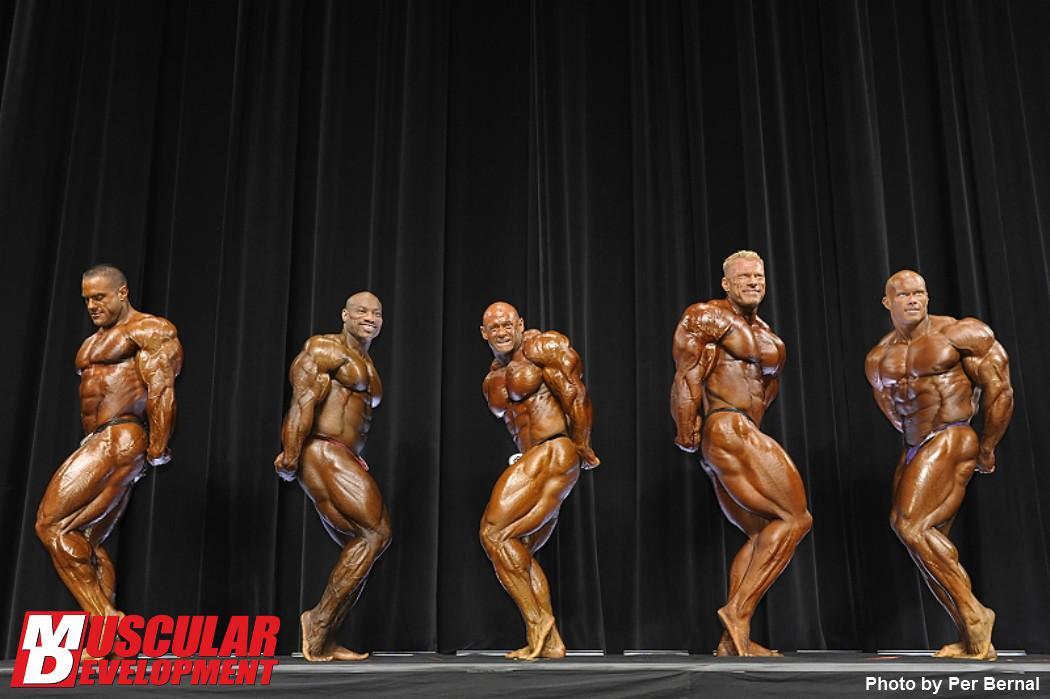 Arnold Classic 2012!!  _PB21195wtmk_BFXXBJQLMB