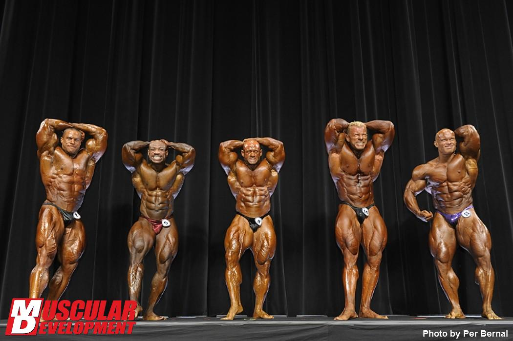 Arnold Classic 2012!!  _PB21204wtmk_VDJFSSGYQY