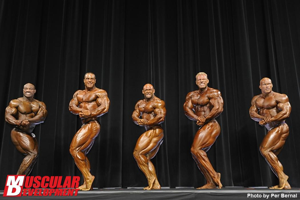 Arnold Classic 2012!!  _PB21222wtmk_GCHDUUQRCP
