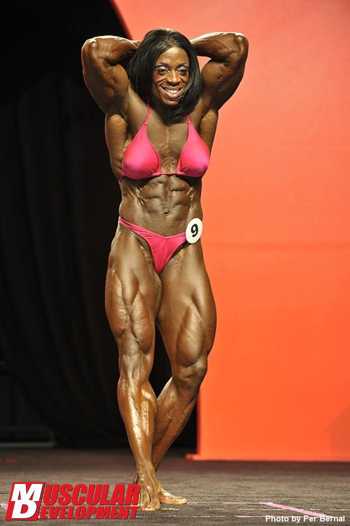 Olympia weekend 2011!! - Página 2 _PB21238wtmk_LWHBFYFCJE