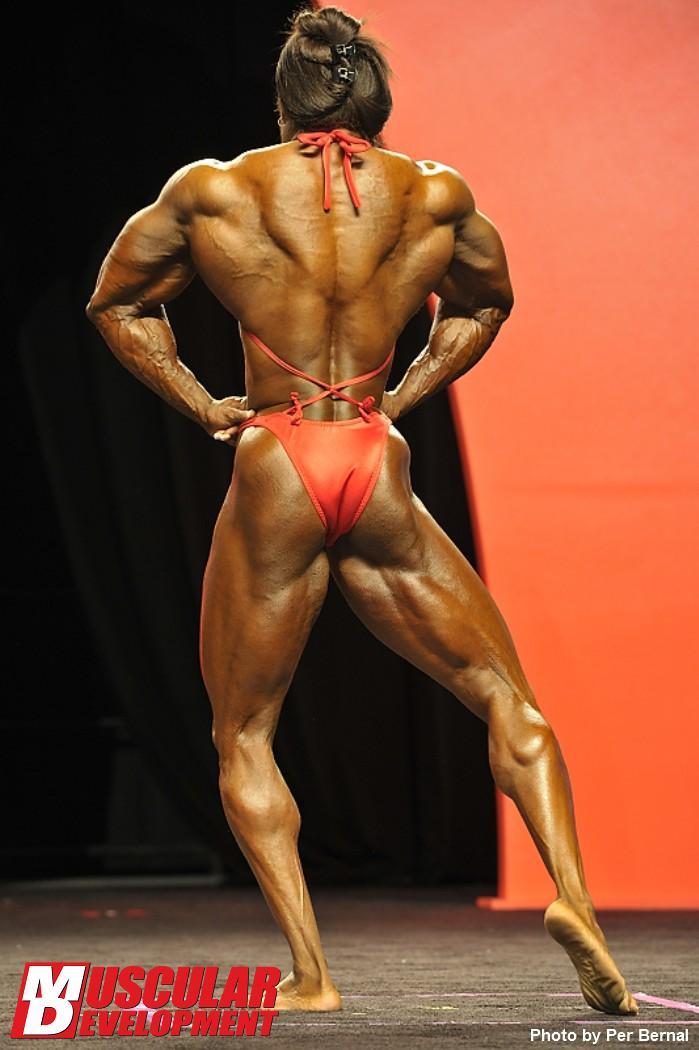Olympia weekend 2011!! - Página 2 _PB21441wtmk_ZGSIXXVHSP