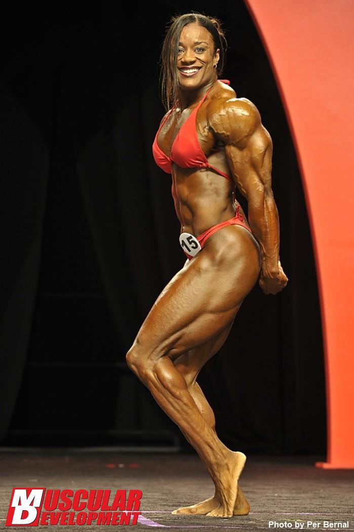 Olympia weekend 2011!! - Página 2 _PB21448wtmk_CADRRFHQBE