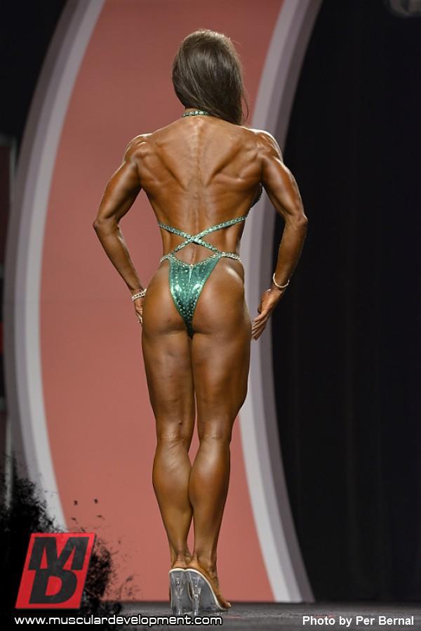 Olympia weekend 2012!! _PB60090wtmk