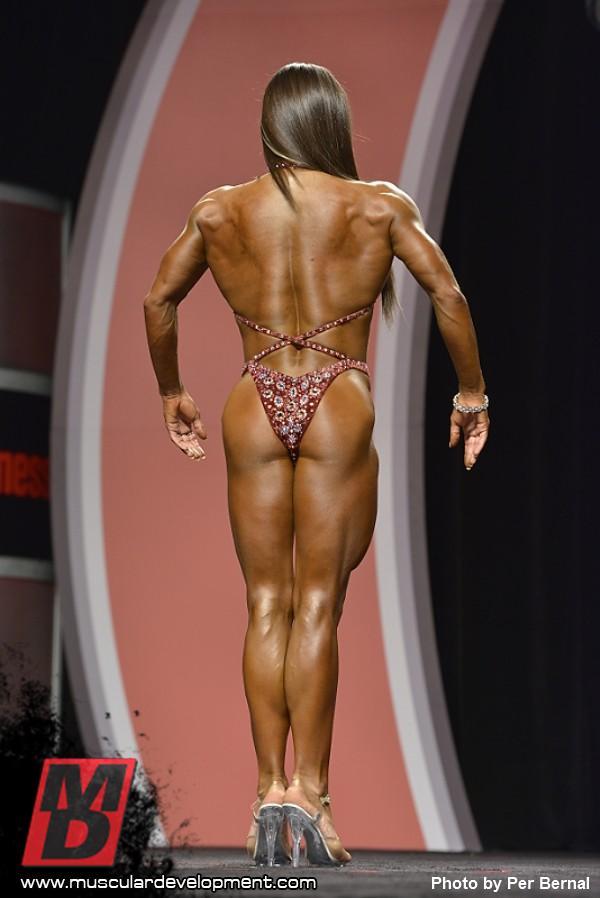 Olympia weekend 2012!! _PB60117wtmk