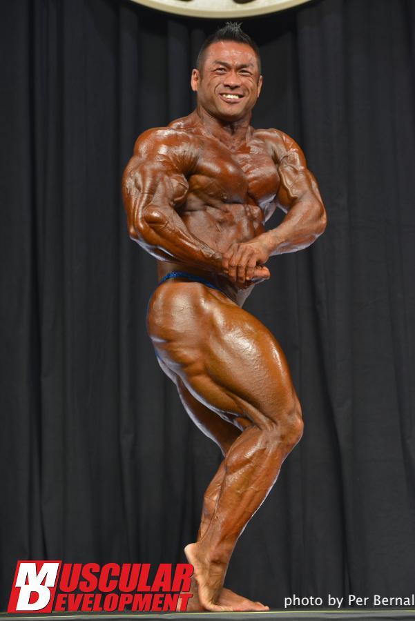 Arnold Classic 2013!! _PB60447_HHCPJFSNGW