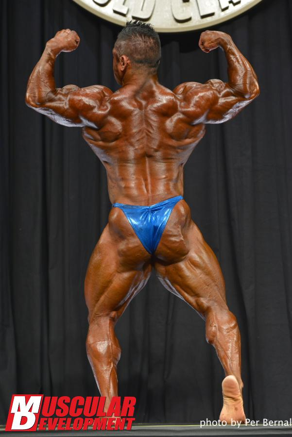 Arnold Classic 2013!! _PB60456_OBHTWWSPPC