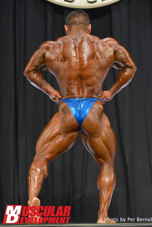 Arnold Classic 2013!! _PB60460_ZIXDEXAYBB