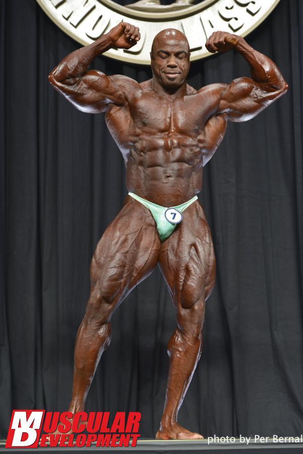 Arnold Classic 2013!! _PB60948_CWROGEKJWI