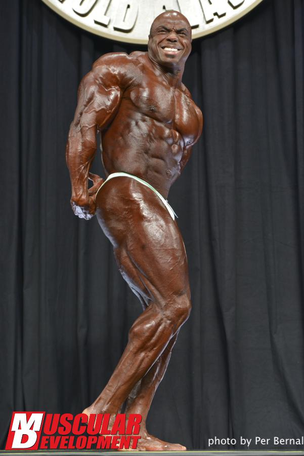 Arnold Classic 2013!! _PB60986_SBVPKTMNGE