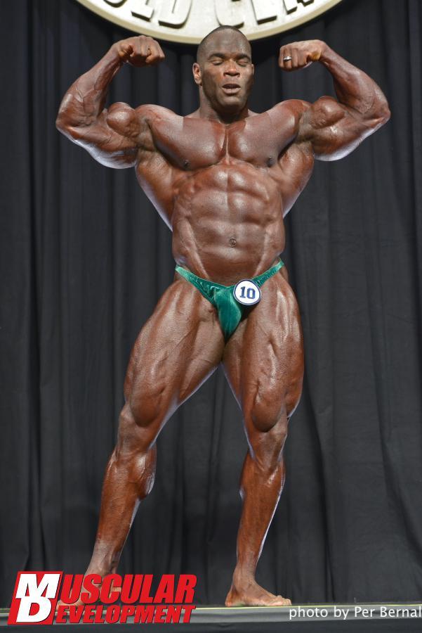 Arnold Classic 2013!! _PB61144_GWHKNQFECU