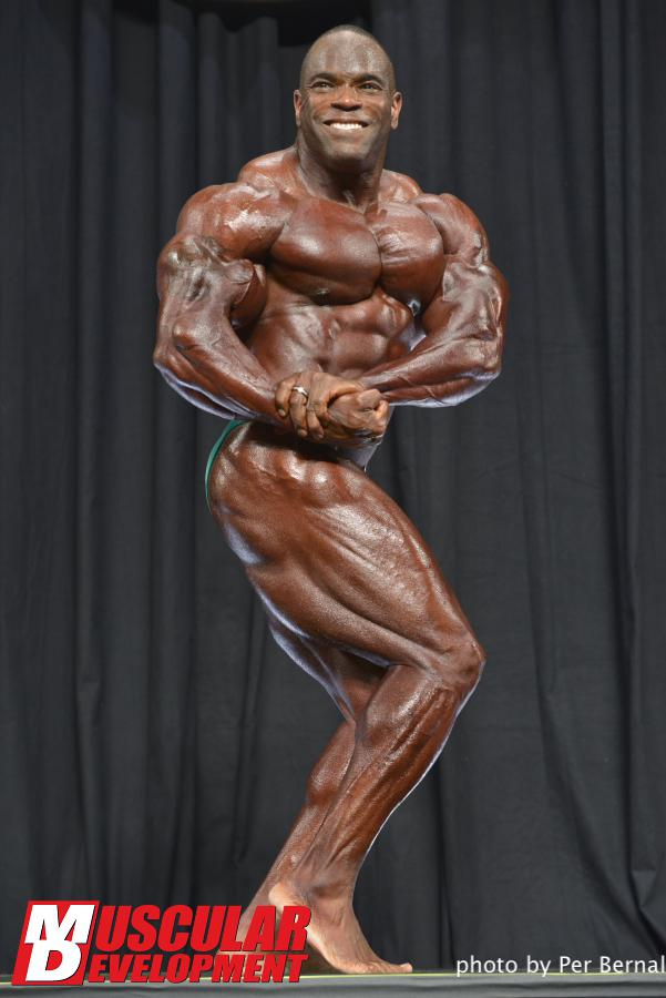 Arnold Classic 2013!! _PB61156_KLSRPBBRAW