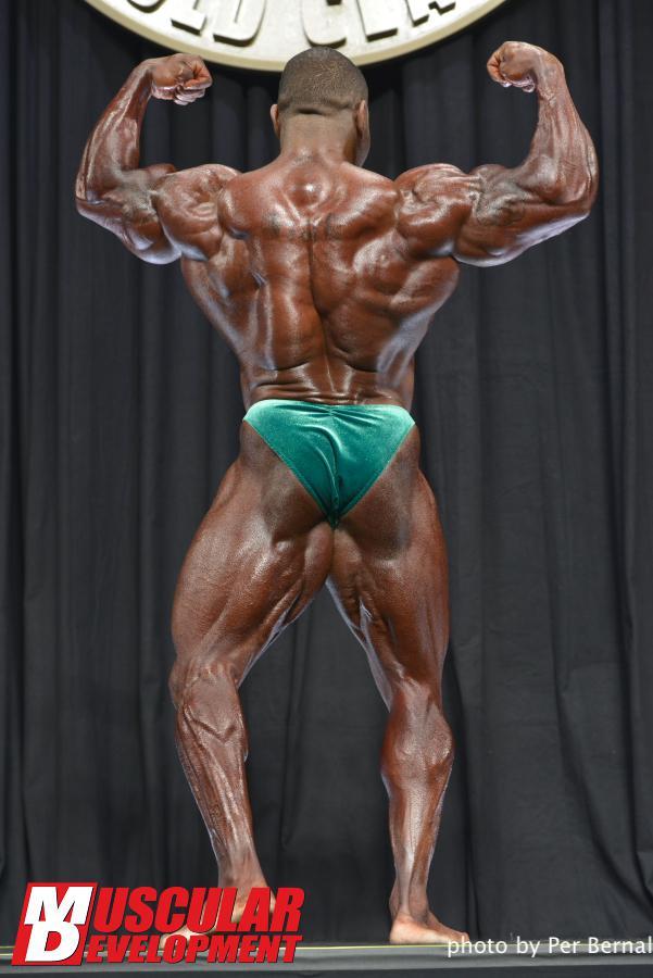 Arnold Classic 2013!! _PB61176_VXDWCFIIJR
