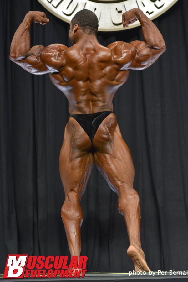 Arnold Classic 2013!! _PB61251_QLMJNVDSYI