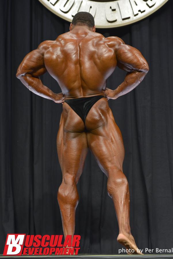 Arnold Classic 2013!! _PB61267_BLUGPAWCMH