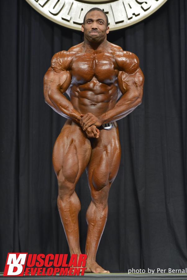 Arnold Classic 2013!! _PB61289_OXHHQIBIMD